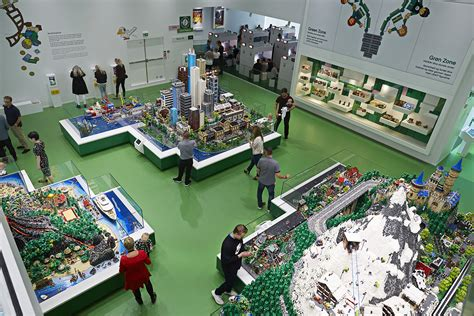 Lego House - lego house grand opening news room about us lego