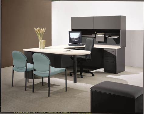 Corporate Office Furniture Corporate Office Interior Design