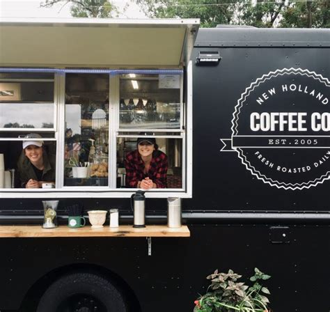Best coffee shops in lancaster, oh. Lancaster Coffee Company | Visit Our Local Coffee Shop & Cafe