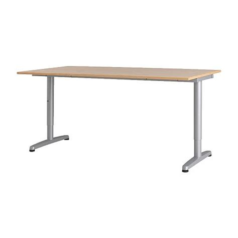 conference table desk combination galant ikea conference table nazarm com
