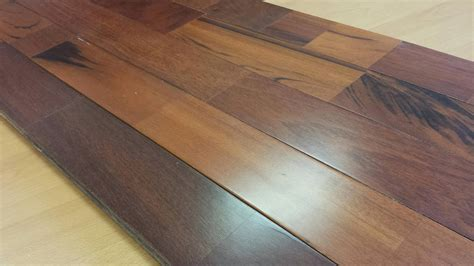Cheap Hardwood Flooring Bestsciaticatreatmentscom
