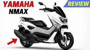 Yamaha Xmax 125 2017 : new 2017 yamaha nmax 125 youtube ~ Medecine-chirurgie-esthetiques.com Avis de Voitures