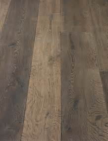 cagne gray custom aged oak floors eclectic hardwood flooring other metro by