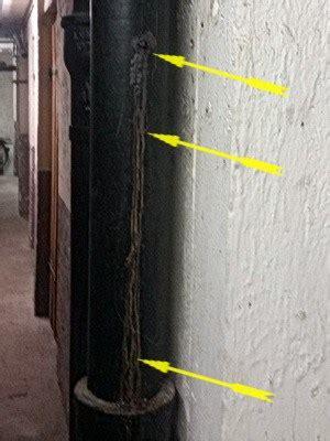 schimmelgeruch schlafzimmer muffiger geruch in der wohnung extrahierger 228 t f 252 r
