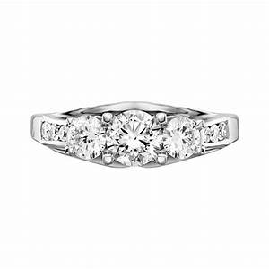 30 best diamond ring images on pinterest diamond With fred meyers wedding rings