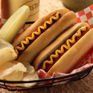 cuisine americaine cuisine américaine culture usa 100 états unis