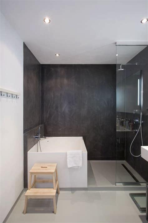 35 salles de bains modernes avec accessoires shopping