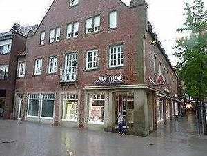 Haus Mieten Ahaus : immobilien zur miete in ahaus ~ Buech-reservation.com Haus und Dekorationen