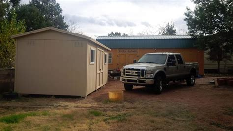 25 best graceland portable buildings images on graceland storage buildings and