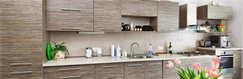 home interiors company best interior furnishing company in kochi and kottayam