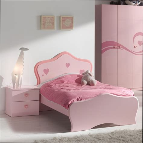 chambre pour garcon papier peint chambre fille et garçon 050323 gt gt emihem com