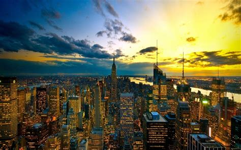free light galaxy tab wallpapers hd cities download