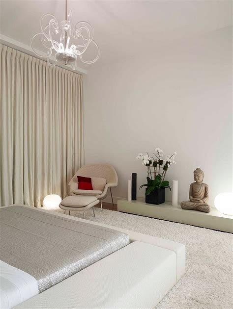 Zen Bedroom Decor Ideas by Enjoy Serenity And Comfort With The Ultimate Zen Bedrooms