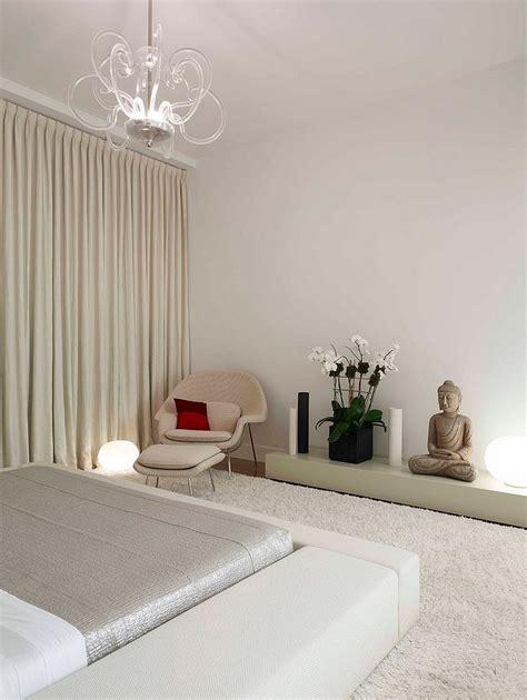 Zen Bedroom Design Ideas by Enjoy Serenity And Comfort With The Ultimate Zen Bedrooms