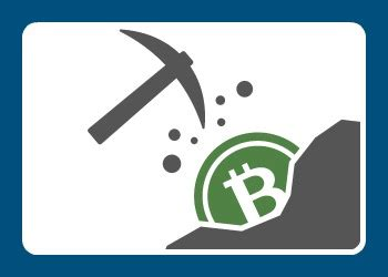 cheap bitcoin cloud mining bitcoin cloud mining reviews