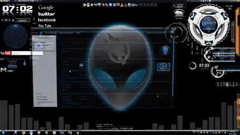 Windows 7 Alienware 64 Bit Iso Download