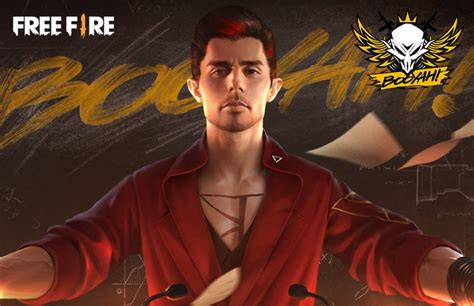 Garena free fire also is known as free fire battlegrounds or naturally free fire. Everything we know about Free Fire's new character, K ...