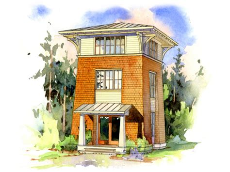 small cabin style house plans tower cabin plans small tower house plans