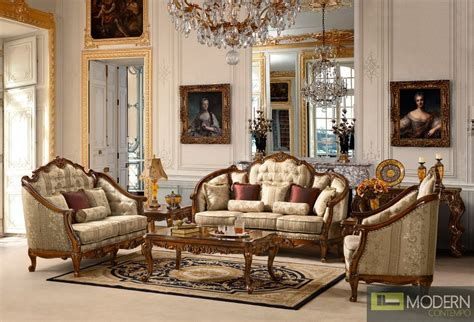 Living Room Sets Macon Ga by Traditional Sofa Sets Living Room Genevieve Luxury Living
