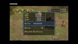 Cheat Code Digimon World Digimon World Cheats Watch Full