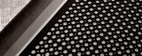 sealing rubber flooring is rubber flooring sealant really necessary