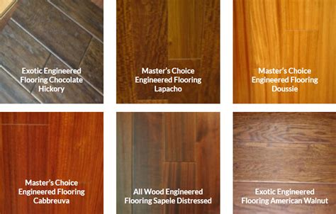 difference between laminate and hardwood difference between laminate and hardwood home design