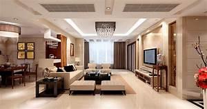 Wohn Esszimmer Luxus Wohnzimmer FresHouse