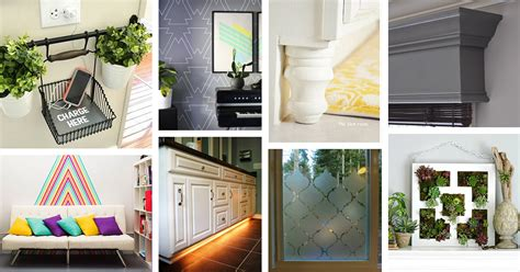 25 best home decor hacks ideas and projects for 2019