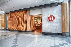 17 Best Images About Lululemon Store Front Inspiration On