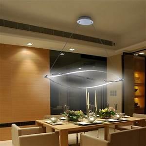 Led Design Lampen : design lampen esstisch com forafrica ~ Buech-reservation.com Haus und Dekorationen
