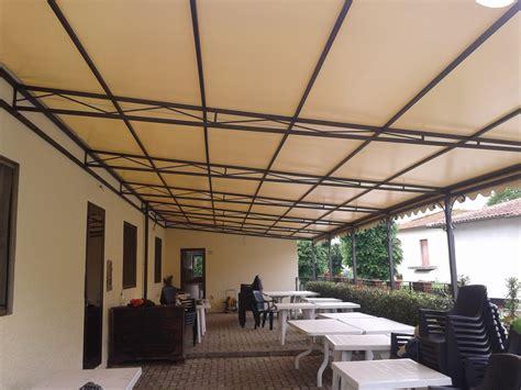 gazebo per ristoranti coperture tunnel gazebo terrazze ristoranti locali pubblici