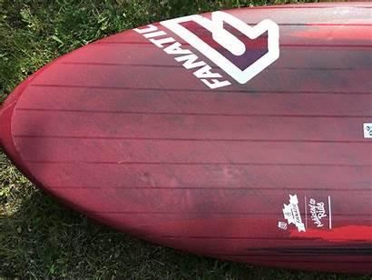 Surfboard Teahub Io 2048px 1536px Kb
