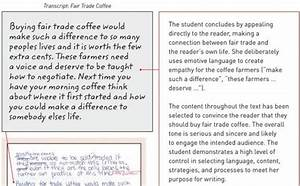 master thesis paper writing service creative writing of a old house homework help robot