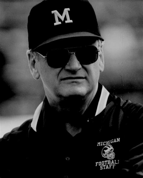 Walter Camp Football Foundation, Inc. » Coach of the Year ...