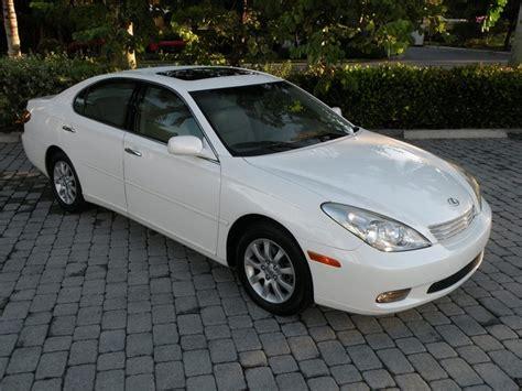 lexus sedan 2004 related keywords suggestions for 2004 lexus sedan
