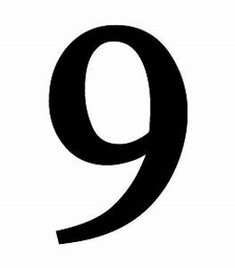 New large black metal 12quot house numbers wrought iron for Black metal house letters