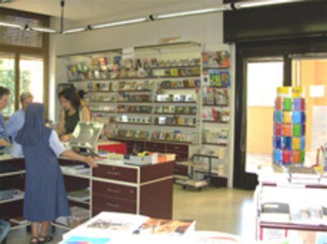 Libreria Paolini by Librerie Paoline Bologna A Bologna Libreria Itinerari