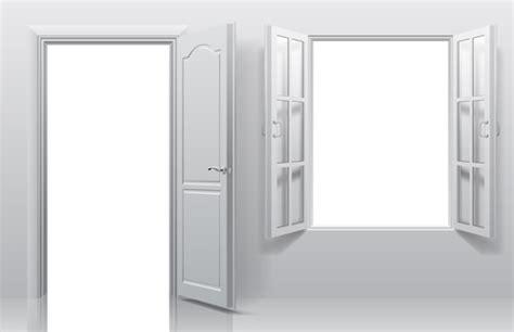 window template door template hangers hangers templates insssrenterprisesco signs door templates for wooden
