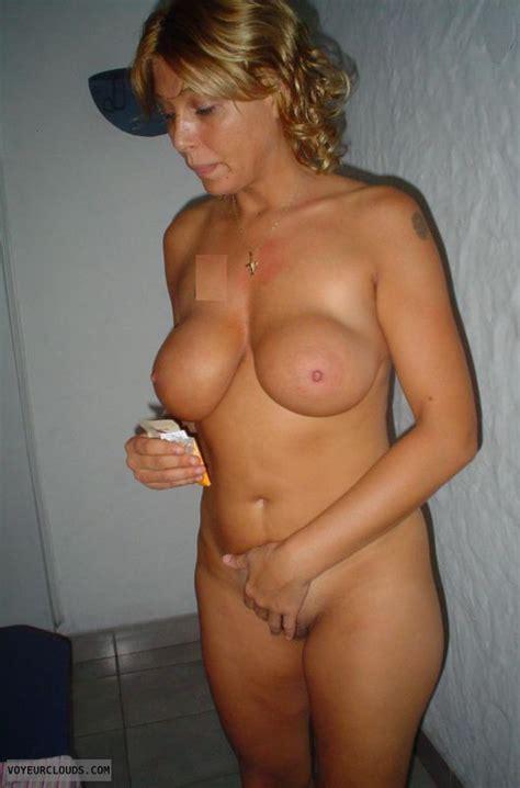 Wife Tits Photo Aragran And Yojos Italian Wife Photo Blog
