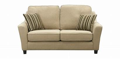 Sofa Transparent Couch Background Furniture Pngimg