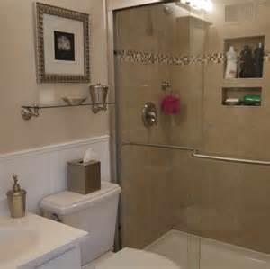 pictures of beadboard walls beadboard bathroom ideas