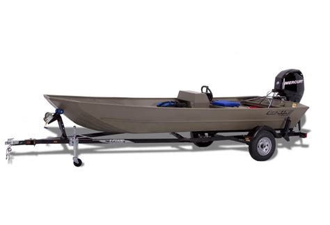 Lowe Boats Vs Tracker by 2016 New Lowe Jon L1852mt Jon Boat For Sale 2 957