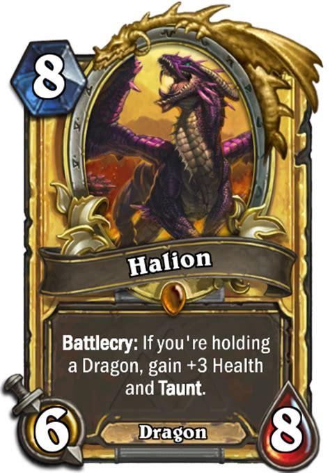 priest halion fan creations hearthstone general hearthpwn forums hearthpwn