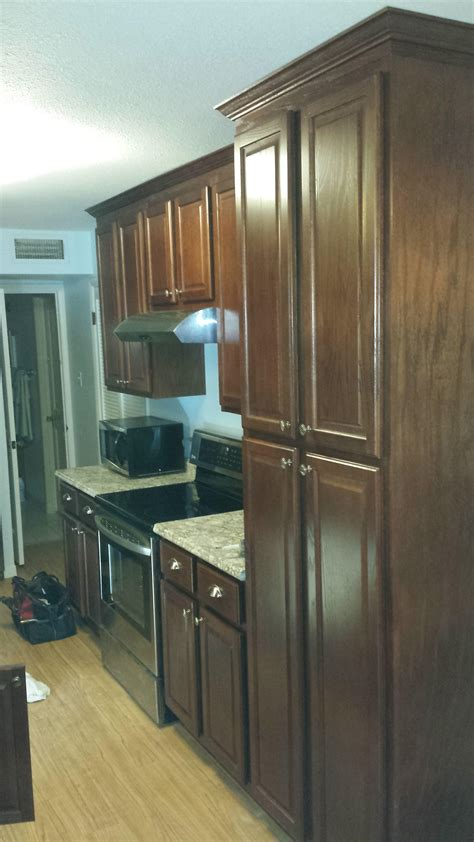 kitchen remodeling temple waco tx masseypros