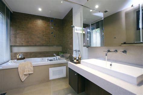 chambre de travail rénovation salle de bain clé en obernai et alentours