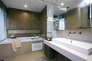 Rénovation Salle De Bain : r novation salle de bain cl en main obernai et alentours ~ Premium-room.com Idées de Décoration