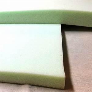 Plaque De Mousse : plaques de mousse hr 35 kg 70x100 cm achat mousse d ~ Farleysfitness.com Idées de Décoration