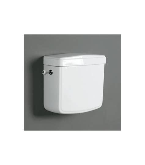 cassetta a zaino per wc cassetta a zaino per wc simas serie londra
