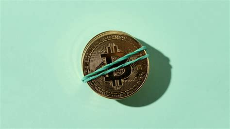 Bitcoin cash has forked again since it broke away from bitcoin unless you were on your holidays around november 2018 when the cryptocurrency universe went into a tailspin, you'll already know about the infamous bitcoin cash hard fork. What's the Difference Between Bitcoin & Bitcoin Cash?   SoFi