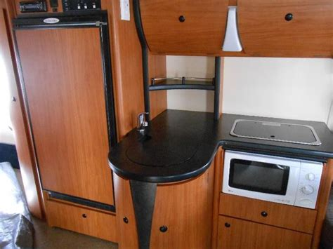 gnocche tendaggio best caravan mover 28 images 25 best ideas about